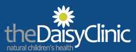The Daisy Clinic - 2 Terminus Road, Eastbourne, East Sussex