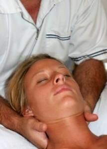 img_cranial_osteopathy