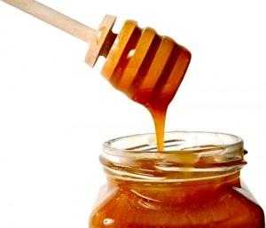 Manuka-honey-skin-care