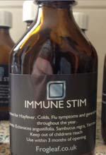 immunestimbottles