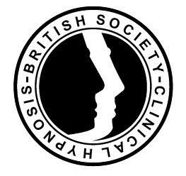 BSCH logo
