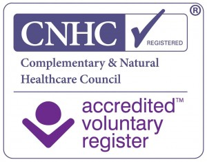 CNHC-AVR Quality_Mark